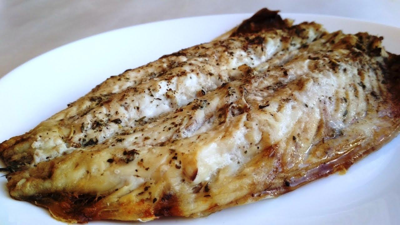 Готовится раньше, чем сварятся макароны, особенно, если есть привычка хранить тёртый сыр впрок.