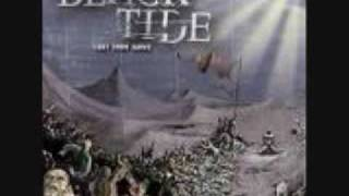 Warriors of Time - Black Tide [HQ]
