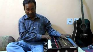 Indian Hindustani Vocal Light classical Singing Online Learning Lessons Guru Voice Instructors