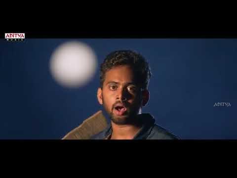 Inkenti nuvve cheppu telugu movie video songs please come