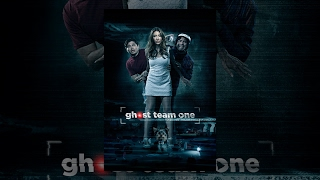 Repeat youtube video Ghost Team One