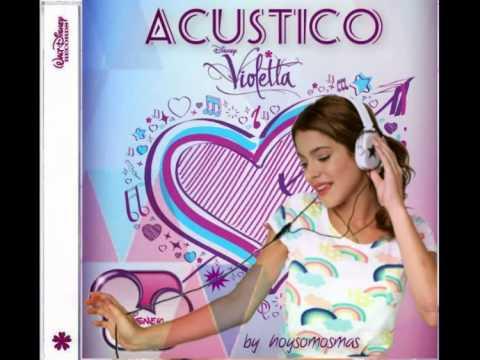 Fan CD Acustico- [Link para Descargarlo Mp3 Gratis]