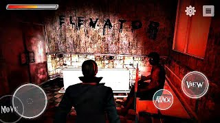 TOP 6 Best Horror Games for Android / iOS  (Part 3)
