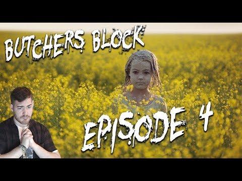 Channel Zero Season 3: Butchers Block Episode 4 Review