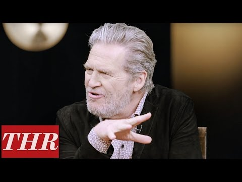 """Jeff Bridges: """"I'm a Product of Nepotism, That's How I Got Into It"""" 