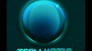 xOTiC Gaming