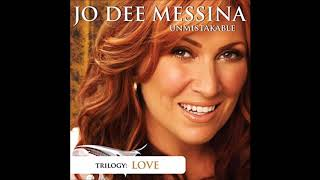 Watch Jo Dee Messina Think About Us video