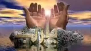 رقية نافعة بإذن الله مكررة ٢١ مرة