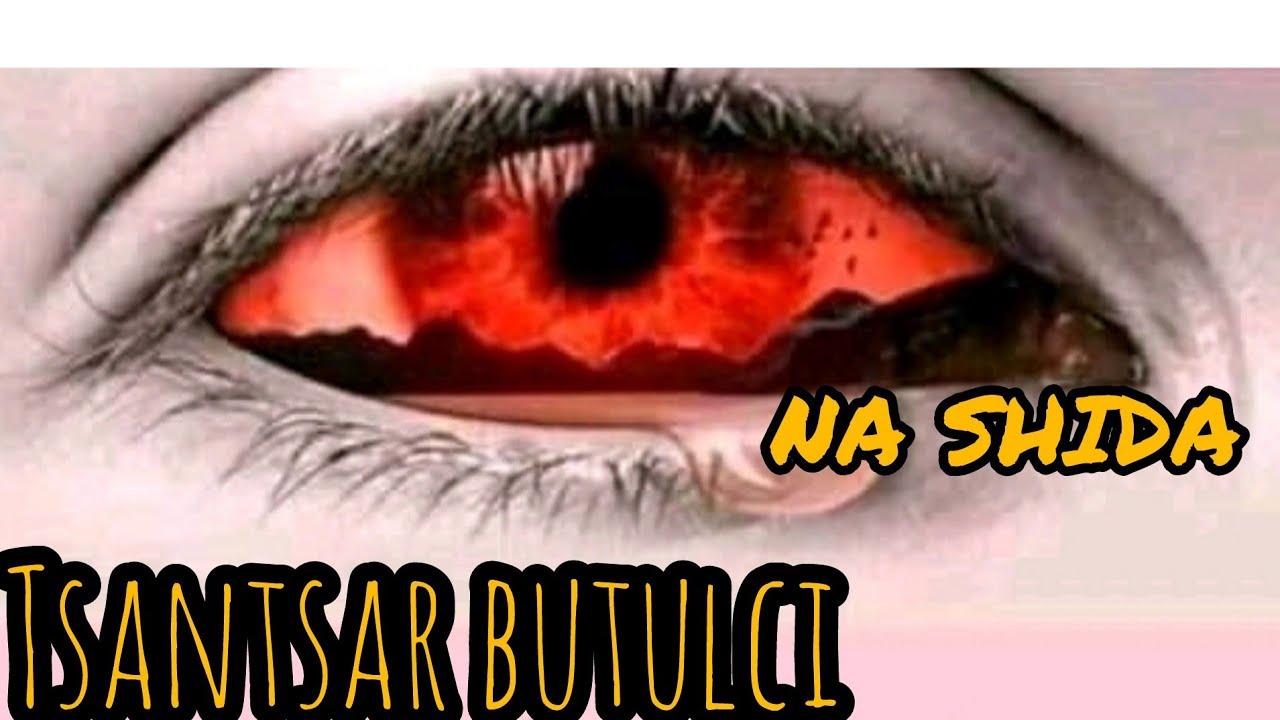Download tsantsar butulci hausa novel part 6