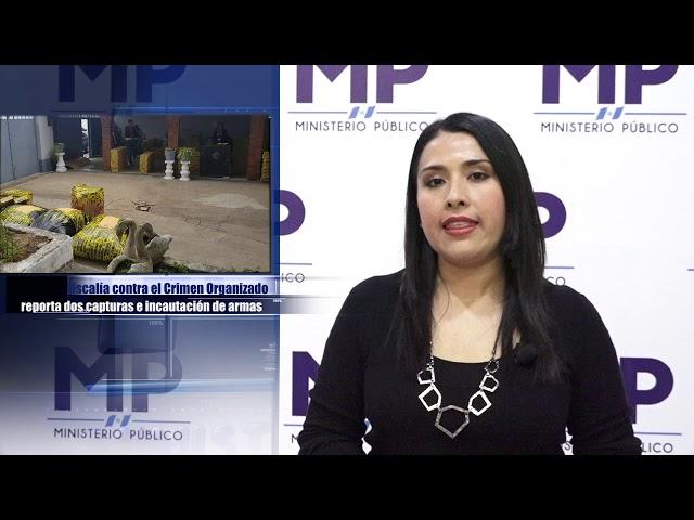 MP AL INSTANTE 11 DE NOVIEMBRE 2019