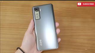 iQOO 5 Review: Display, Camera, and Gaming Test