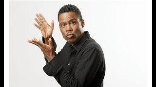 What is Chris Rock's net worth?