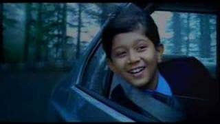 hyundai accent GLE Tv commercial ad