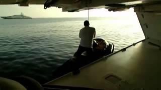 Superyacht DIAMOND LIFESTYLE