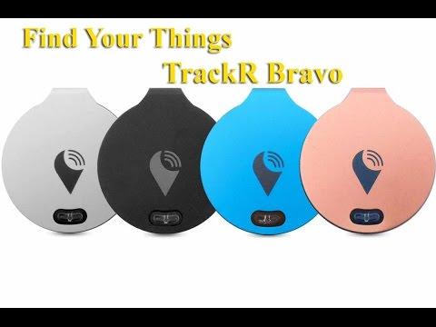 Best Cat GPS Tracker Cheap 2016