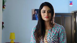 Naagini - ನಾಗಿಣಿ - Indian Kannada Story - EP 291 - Mar 27, '17 - #zeekannada TV Serial - Webisode