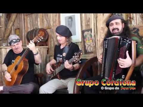 GRATUITO VEIA DOWNLOAD MUSICAS PALCO MP3 PORCA