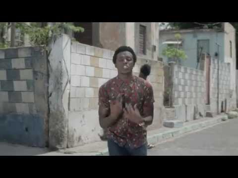 Romain Virgo ft. Assassin a.k.a. Agent...
