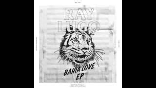 02 Ray Lugo - I Dream Of Bahia (Dusty & Bartellow Remix) [Jazz & Milk]