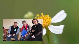 Уроки от Надежды Лад, 25-28 апреля 2018 г. Москва, Мастеркласс