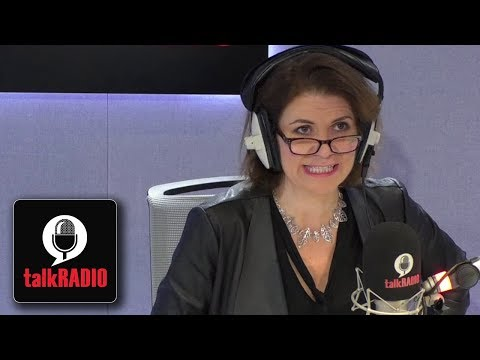 The Best of this week's No Nonsense Breakfast | Julia Hartley-Brewer