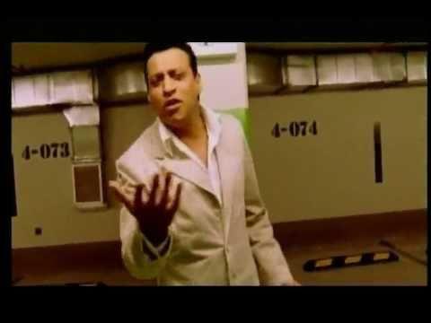 Giorgos    Ksantioths       --        Chyculata     [[  Official   Video  ]]  HD