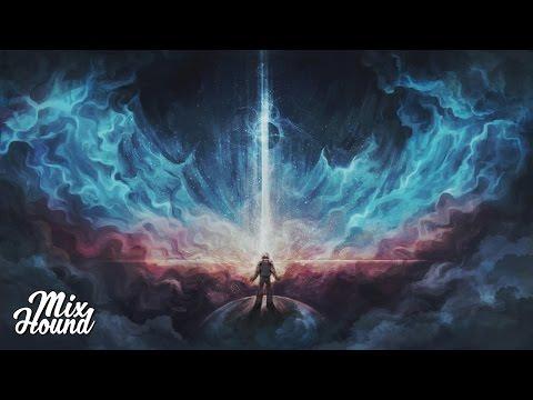 [Drumstep] Mirandus & Vorsa - Soulbound (Aeon & Shwin Remix)