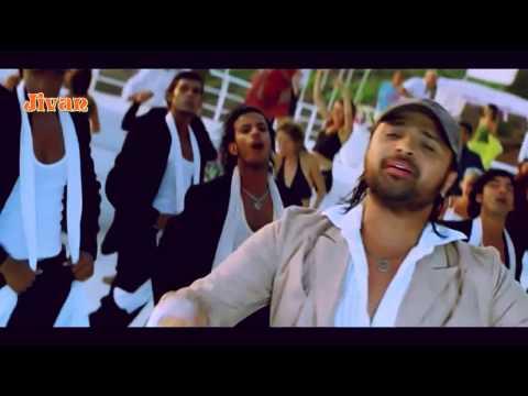 Jhoot Nahin Bolna - Aap Kaa Suroor (2007) Special Compi
