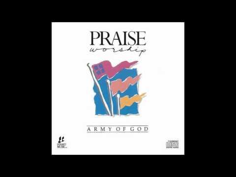 Randy Rothwell- Heal Our Land (Hosanna! Music)