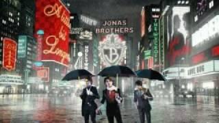 10. Sorry- Jonas Brothers HQ