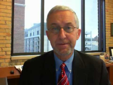 Adjunct Professor Ammon Joins Campus