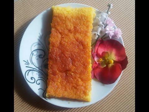 tuto-recette-du-gÂteau-a-l'orange-par-marceline-scrap-créa