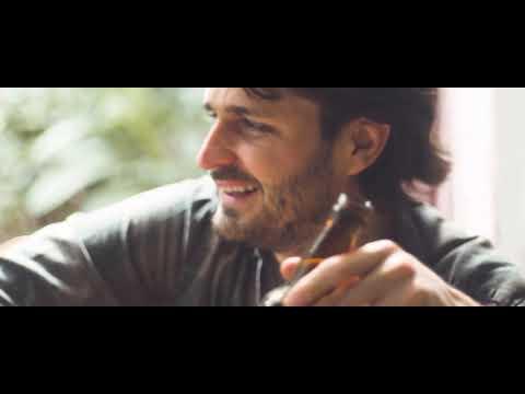 Andru | Un Paseo [Remake 2020] | Video Oficial