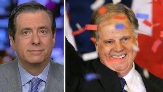 2017-12-14-19-37.Kurtz-Media-enjoying-the-Alabama-Senate-upset