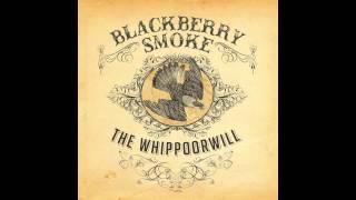 Blackberry Smoke - Ain
