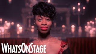 & Juliet musical | 2019 trailer