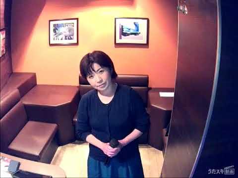 ありがとう/石坂智子
