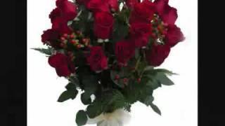 los askis te dare una rosa