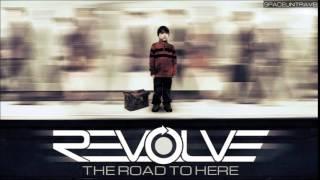 Revolve - Stranded