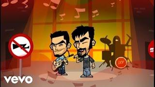 Estopa : Pesadilla #YouTubeMusica #MusicaYouTube #VideosMusicales https://www.yousica.com/estopa-pesadilla/ | Videos YouTube Música  https://www.yousica.com