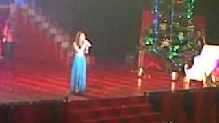 Nếu Như Anh Đến - Văn Mai Hương ( 1st concert of 365daband )