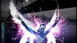 DJ Tiesto -  Life on Ibiza [Video]