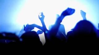 Loverush UK feat. Bryan Adams - Tonight In Babylon (2013 Remixes)