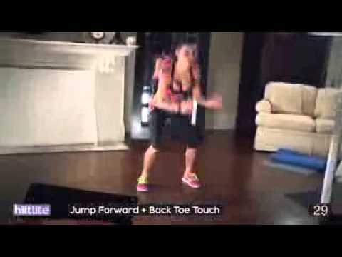 WAPMON COM ►Man   Woman How to LOSE STOMACH FAT   GET FLAT ABS   with FAT BURNING FLAT STOMACH Exerc