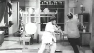 Miss Mary (1957) gaana na aaya bajaana na aaya Kishore Hemant Rajendar Krishan