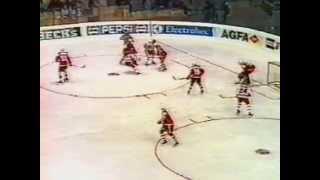 ЧМ 1986 групповая игра СССР-ФРГ