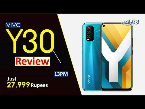 vivo-y30-review-|-detail-features-&-price-of-vivo-y30-|-camera-of-huawei-vivo-y30