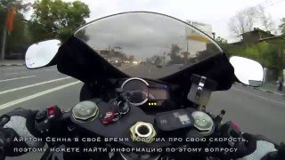#047 - Своя Скорость На Мотоцикле(, 2015-01-06T14:08:38.000Z)