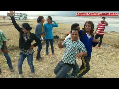 Bodo new videos Joigaon picnic Dance 2017