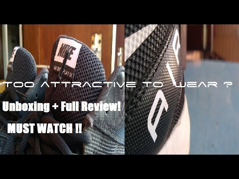 nike-air-overplay-ix-basketball-shoes-|-unboxing-and-review-|-awesome-shoes-|-*must-watch*-!!-|